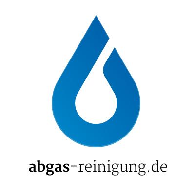 Logo abgas-reinigung.de Shop