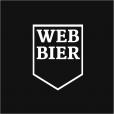 www.web-bier.de