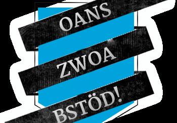 bstoed2