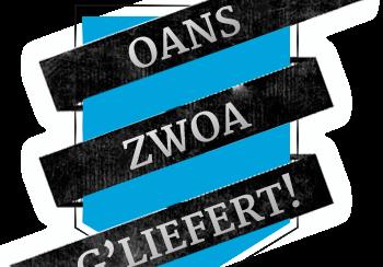 oans_zwoa_gliefert_biershop