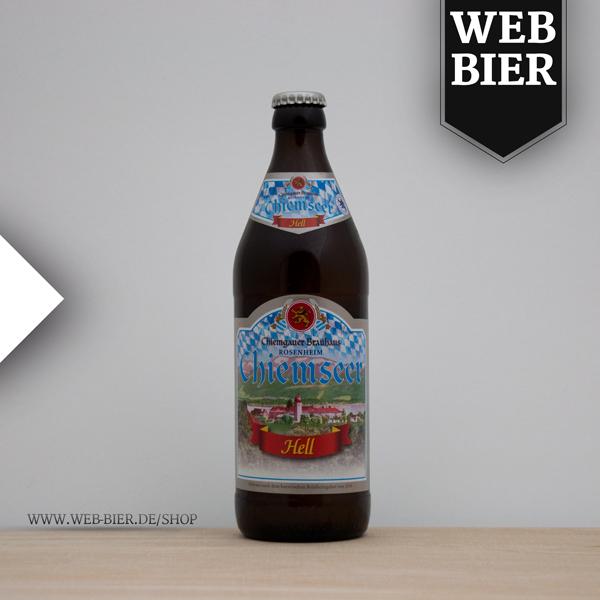 web-bier.de | Der Bier Online Shop aus Bayern, schneller