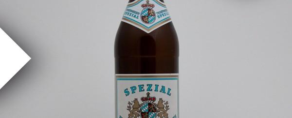 Brauhaus Tegernsee HBT
