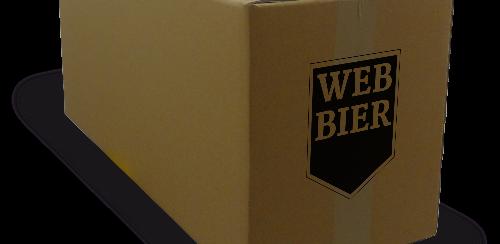 karton_web_bier_versand_getraenkemarkt_bayern