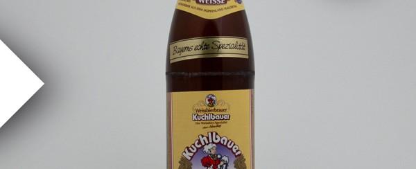 Kuchlbauer Weisse
