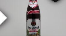 Hefeweißbier von Paulaner, alkoholfrei, isotonisch, erfrischend web-bier.de