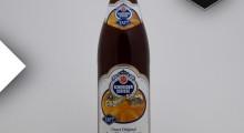 Schneider Weisse das Weizen aus Bayern