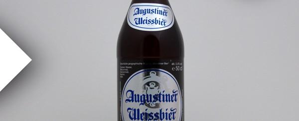 augustiner_weissbier_weizen_aelteste_brauerei_muenchen_v