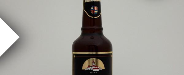 Benediktus Benedictus Pils Premium Bier aus dem Kloster Scheyern