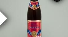 Oetteringer Hell Vollbier günstig aus Bayern