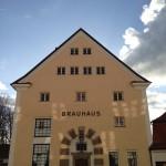 brauhaus_kloster_scheyern_web_bier_order_beer_bavaria