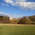 kloster_scheyern_web_bier_solarbier_bestellen_kaufen