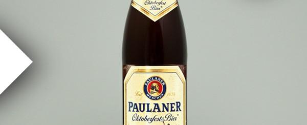 paulaner_oktoberfest_bier_muenchen_2013_web_bier